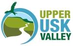 Upper Usk Valley