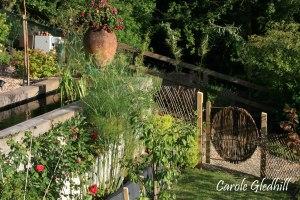 Open Gardens 4