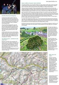 UUV area leaflet-1
