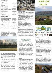 UUV area leaflet-2