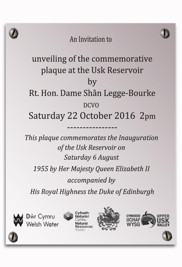 usk-reservoir-leaflet