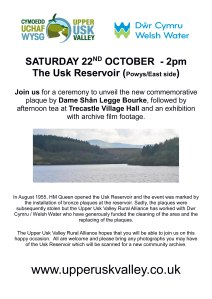 usk-reservoir-plaque-poster-v2
