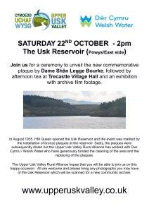 usk-reservoir-plaque-poster-v2